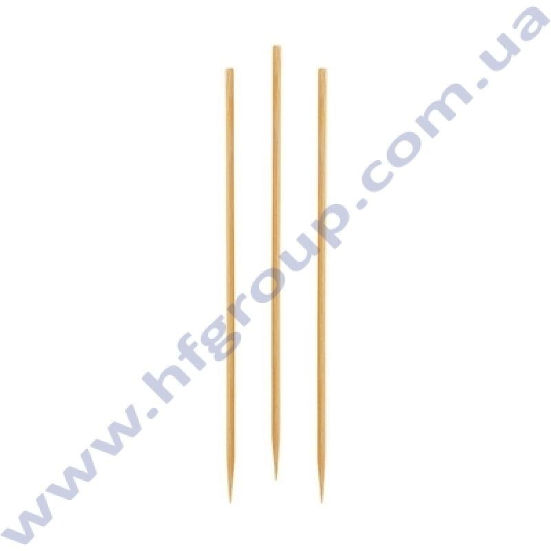 Палочки для шашлыка Ø 2,5 mm - 1...